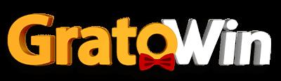 GratoWin Casino en Ligne